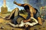 Cain-Slaying-Abel-Jacopo-Palma-c1590_small